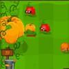 Game Cuộc chiến hoa quả