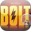 Game Cuộc phiêu lưu của chó Bolt