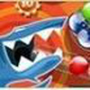 Game Đại dương vui nhộn
