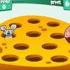 Game Đập chuột