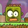 Game Đặt Bom Diệt Zombies
