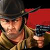 Game Đấu súng sinh tử