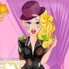Game Điệp Viên Barbie