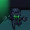 Game Điệp vụ của Ninja