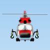 Game Đội vận chuyển trên không