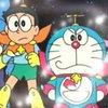 Game Doraemon Trong Hang Động