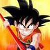 Game Dragon Ball phiêu lưu ký