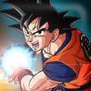 Game Dragon Ball Vượt Sông
