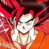 Game Dragon Ball Z Thu Ngọc