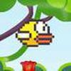 Game Flappy bird khám phá rừng xanh