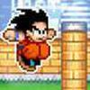Game Flappy Songoku