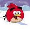 Game Giải cứu angry bird