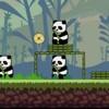 Game Giải cứu gấu trúc