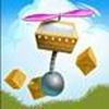 Game Giải thoát khinh khí cầu
