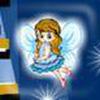 Game Giải thoát thiên sứ