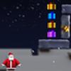 Game Hái quà Noel