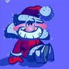 Game Hành trình đêm Giáng sinh