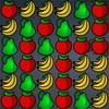 Game Hoa quả miền nhiệt đới