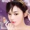 Game Hot girl Châu Á