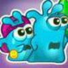 Game Jelly cứu gia đình
