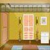 Game Khách sạn mini