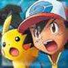 Game Kim cương Pokemon