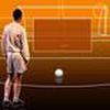 Game Kỹ năng sút bóng