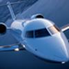 Game Lái máy bay chở khách