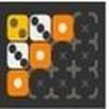 Game Lăn xúc xắc 3
