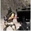 Game Lính đặc nhiệm 4