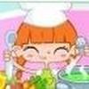 Game Lớp học nấu ăn 3