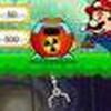 Game MARIO ĐÀO VÀNG 2