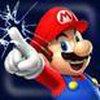 Game Mario phiêu lưu mùa đông