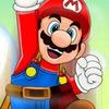Game Mario Tháo Gỡ Bom