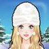 Game Mùa đông ngọt ngào