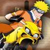 Game Naruto Vô Địch Đua Xe