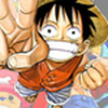 Game New One Piece