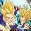 Game Ngôi Sao Dragon Ball