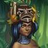 Game Người Maya bắn bóng