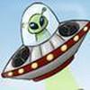 Game Người ngoài hành tinh bắt thú