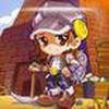 Game Nhà khảo cổ trẻ tuổi