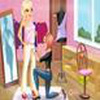 Game Nhà thiết kế thời trang