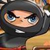 Game Ninja ham ăn