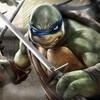Game Ninja Rùa Trở Lại 2