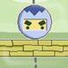 Game Ninja tiêu diệt kẻ thù