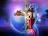 Game Nữ cung thủ