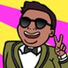Game Oppa Gangnam Style 2