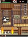 Game Panda tham ăn