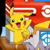 Game Pokemon Bảo Vệ Biển