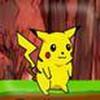 Game Pokemon cú nhảy hoàn hảo